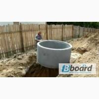 Монтаж канализации Одесса