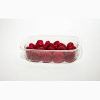 Упаковка для фруктов и ягод ( пинетки )