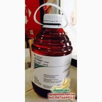 Гербицид Зеллек Супер (галоксифоп 104 г/л)