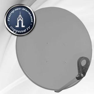 Спутниковая антенна Satcom CA-95