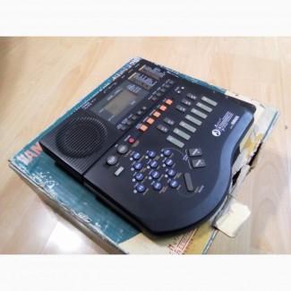 Продам б/у секвенсор-аккомпаниатор YAMAHA QR-10