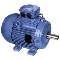 Продам электродвигатели WEG и комплектующие к ним
