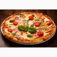 ПРОДАЖА Бизнеса. Продам Действующий Бизнес Доставка Пиццы, Суши. Купить Бизнес в Украине