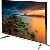 Продам телевизор Artel | Продажа бытовой техники и электроники