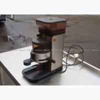 Кофемолка La Cimbali (Италия) бу, 5500грн