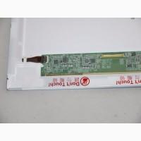 Б/у матрица к ноутбуку, LED 15.6 на 40 pin