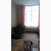 Продам 1-комнатную квартиру в ЖК Европейка с мебелью