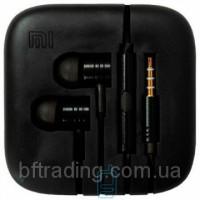 Продам наушники с микрофоном Xiaomi Huosai Piston V2 черные