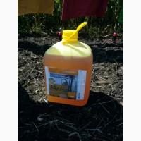 Средства защиты растений: гербициды, протравители, микроудобрения, Гумат калия
