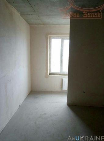 f607e9df7c95e Продам 1-КОМНАТНАЯ квартира в 27 Жемчужине, Одесса, 1-комнатные ...