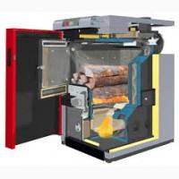 Обслуживание систем отопления, вентиляции и кондиционирования