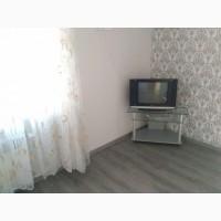 Посуточно сдам комнаты в Одессе(Лузановка)