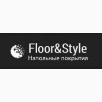 FloorStyle. Интернет-магазин паркета