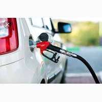 Дизельное топливо, бензин в Харькове и области