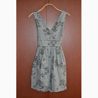 Нарядное итальянское платье фирмы love