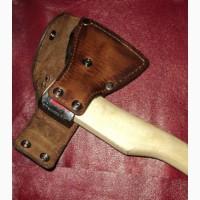 Ножны, чехлы под любые ножи, топоры, мачете, мечи и т.д