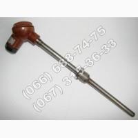 Термопара ТСМ-5071, термопреобразователь сопротивления ТСМ5071
