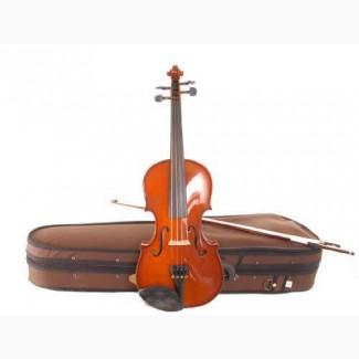 Скрипка stentor 1018/a