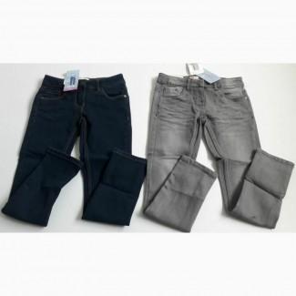 Продам Детские джинсы для девочек Alive (Германия)