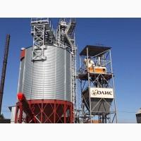 ПРОДАМ !!!! Зерноочистительный агрегат ЗАВ, очистка зерна