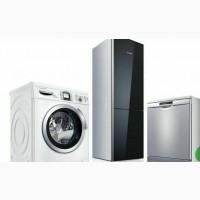 Скупка стиральных машин в Харькове, выгодно и надежно