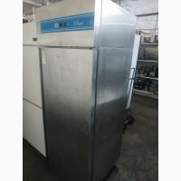 Шкаф холодильный б/у COOL COMPACT HKMN060 бу холодильник для кафе ресторана бара