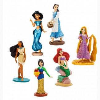 Игровой набор принцессы Дисней Disney Princess