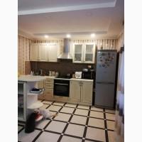 Продам дом в Лисичанске