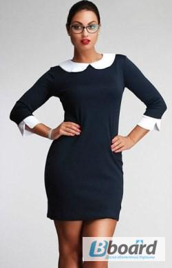 Большие размеры женской одежды одесса