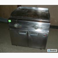 Продам жарочную поверхность б/у Fagor FTE9-10 L+R со склада в Киеве.
