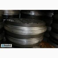 Продам Клапана ПИК 220-1,6 и клапана ПИК 220-0,4 Венибе