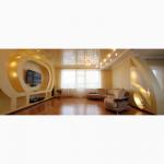 Натяжные потолки производителя - компании Ансер