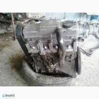 Двигатель ВАЗ 2108, 2109, 21099 объем 1, 3L в отличном состоянии;
