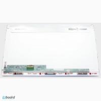 Матрица для ноутбука N173FGE-L23