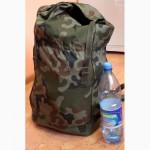 Польский армейский рюкзак WZ 93