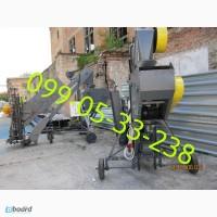 Зернометатель ЗМ-60У (усиленый): продажа, цена