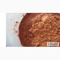 Продам алкализированный порошок какао велла