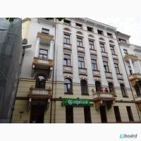 500кв.м Приморский Бульвар/район Думской площади