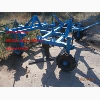 Культиватор-плоскорез широкозахватный КПШ-3
