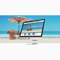 Створення, розробка сайтів за доступними цінами