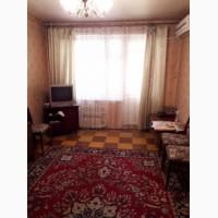 Продам 2-х комнатную квартиру в районе ТРЦ Караван