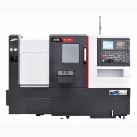 Продам НОВЫЙ токарный станок производства Южная Корея модели SMEC SL-1500