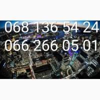 Деньги под залог Недвижимости Авто Антиквариат Земля 24-72 часа получение наличными