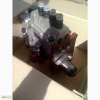 Топливный насос, ТНВД ЮМЗ-6 для двигателей Д-65, РМ-80, РМ-120 (4УТНИ-П-1111005)