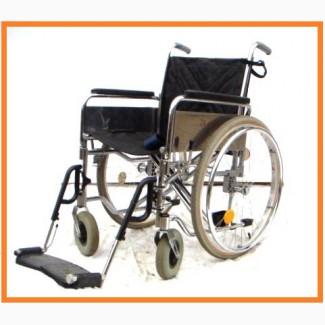 Прокат инвалидных колясок Киев. Цена 600 грн мес