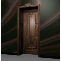 Фальш-Коробка Изготовление ФальшКоробов Обшивка Дверного Проёма