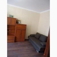 Продам 1-комнатную дворовую светлую квартиру в районе Аркадии