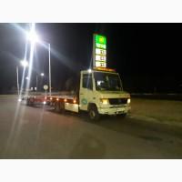 Заказать эвакуатор быстро Одесса. Услуги крана-манипулятора Одесса