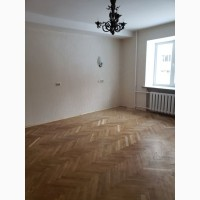 Дворовая 2-комнатная квартира ОТ СОБСТВЕННИКА в центре