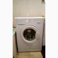 Продам бу.стиральную машину